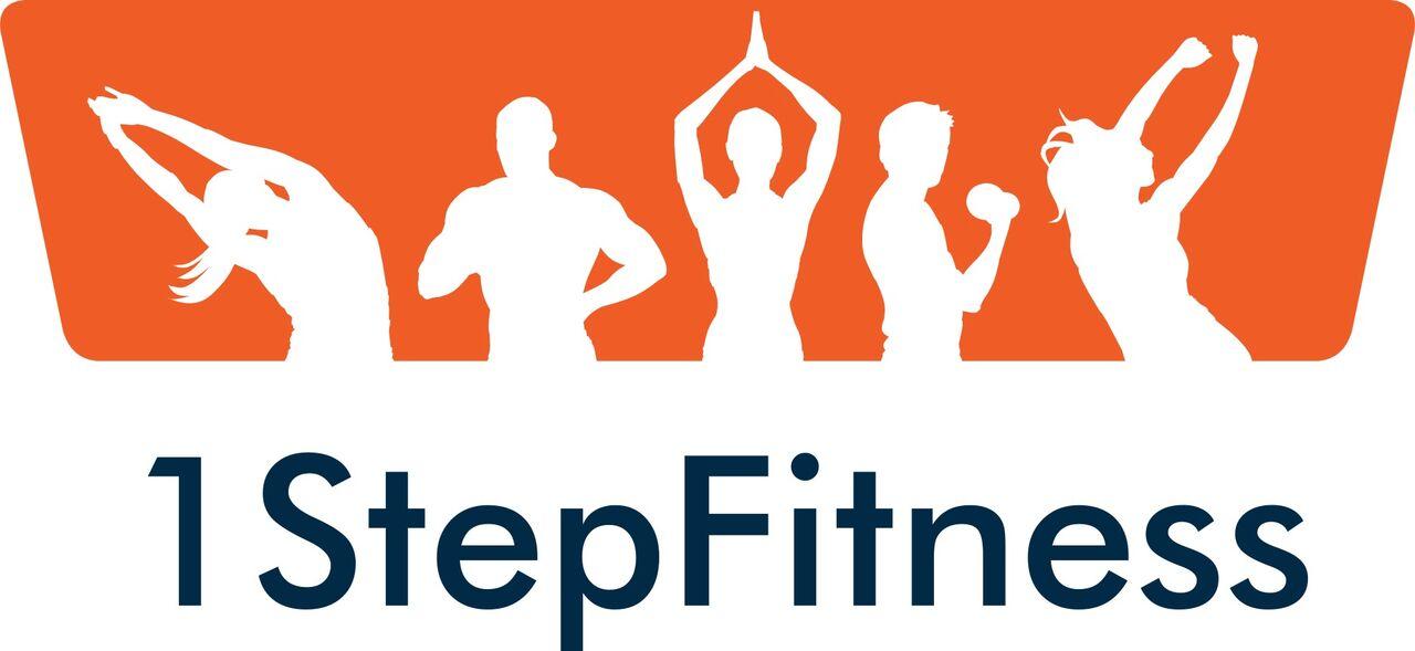 1Step Fitness
